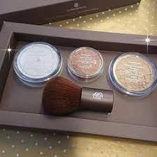 Make-Upkit