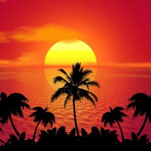Sunprotection
